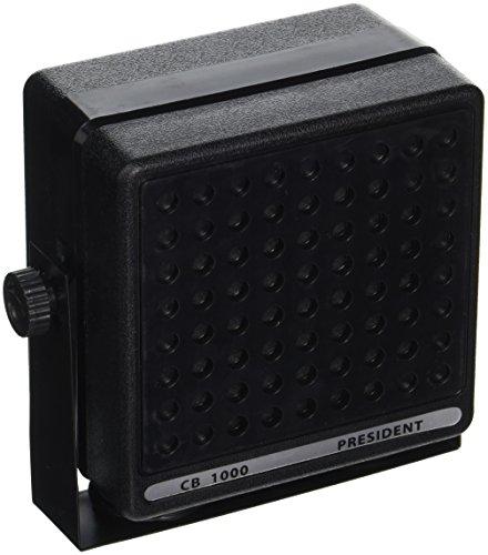 Pyramid CB1000 Communications Extension - Speaker Extension