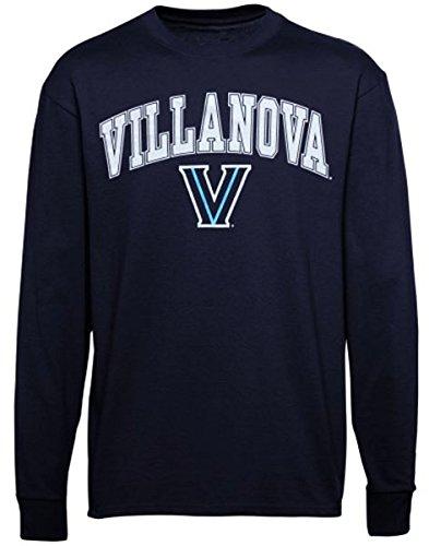 Villanova Apparel Shirt Wildcats Hat Basketball Jersey Beanie Hoodie University XL ()