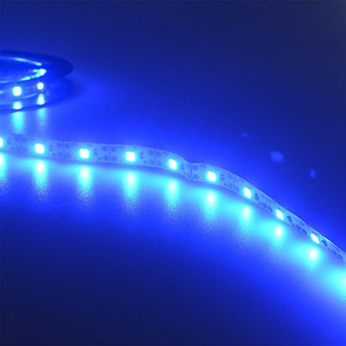 LED-Flexible-Light-Strip-2835-SMD-LED-RGB-5V-DC-Non-waterproof-DIY-Home-Kitchen-Bar-Party-Decor