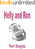 Helly and Ron