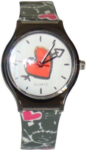Reloj - Louis Valentin - Para - LV059