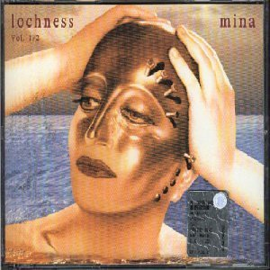 Mina - Lochness By Mina - Zortam Music