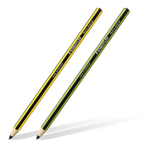 Staedtler Noris Digital Samsung Pencil with EMR Technology