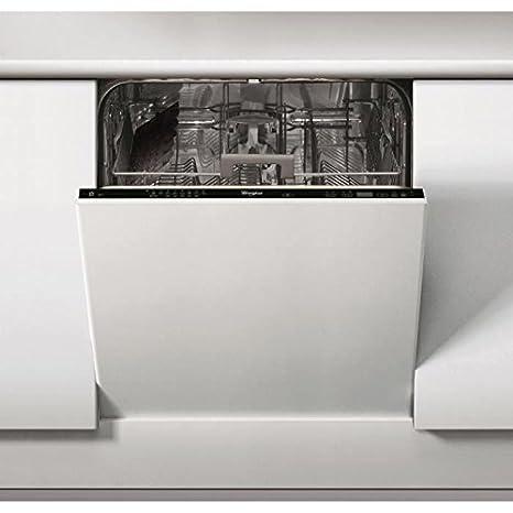 Whirlpool adg5444fd lavavajillas: Amazon.es: Grandes electrodomésticos
