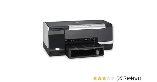 amazon com hp k5400 officejet pro color printer electronics rh amazon com HP Laser Printer Manuals HP Laser Printer Manuals