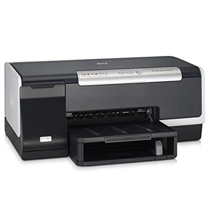 amazon com hp k5400 officejet pro color printer electronics rh amazon com hp officejet pro l7680 service manual download