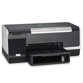 HP Deskjet 5400 Series Printer Driver Windows