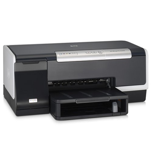 Officejet Pro K550 Series Printers - 7