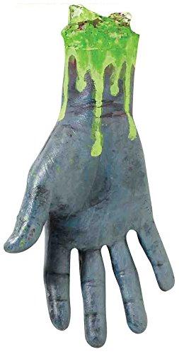 [Biohazard Severed Hand] (Biohazard Costumes)