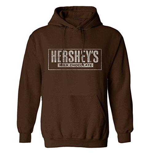 hersheys-milk-chocolate-soft-touch-hoodie-large