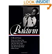 James Baldwin (Author), Toni Morrison (Editor) (43)Buy new:  $35.00  $24.66 52 used & new from $17.14