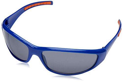 Florida Gators Faceplate (NCAA Florida Gators Wrap Sunglasses)