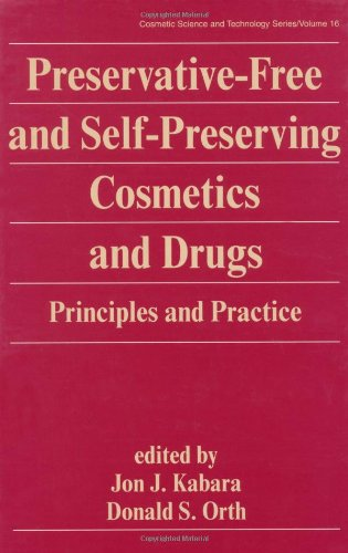 preservative-free-and-self-preserving-cosmetics-and-drugs-principles-and-practices-cosmetic-science-