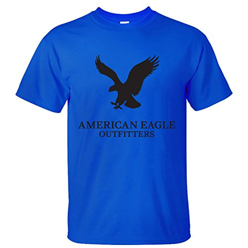 Xl American Eagle Outfitters - 8