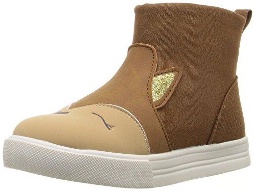 oshkosh-bgosh-girls-foxy-boot-brown-5-m-us-toddler