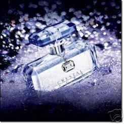 crystal perfume avon - 6