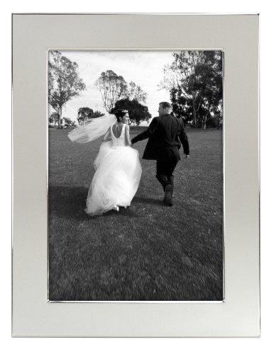 Engravable Picture Frames - 1