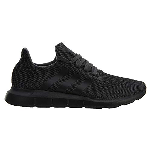 Grefiv Run Cblack adidas Swift Cblack Hombres Pn65YU