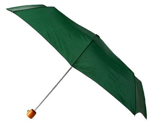 rainkist-mini-windy-umbrella-hunter