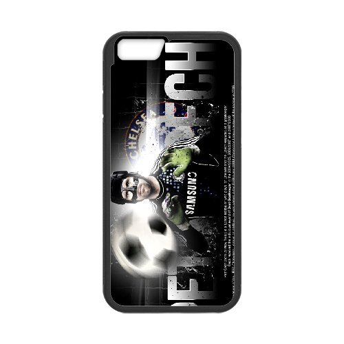 """LP-LG Phone Case Of Petr Cech For iPhone 6 (4.7"""") [Pattern-4]"""