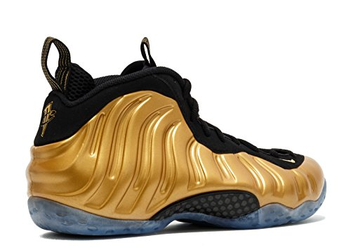 Air Cesti Uno Uno Homme Air Foamposite 4qtwdw