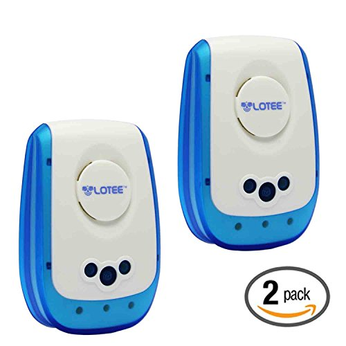 ultrasonic-pest-repeller-for-repelling-rodent-and-insect-set-of-2-pest-control-products-best-pest-re