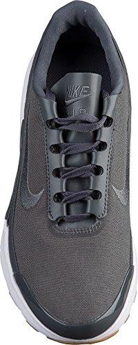 Nike Yellow Tela Para Zapatillas gum Dark Grey Grey De Mujer Verde rOqr7