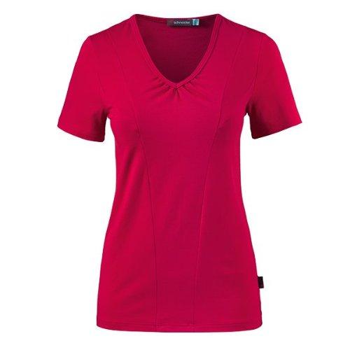 SCHNEIDER LAILA-Shirt Damen