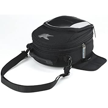 e33ba8280d Kappa Magnetic Tankbag 8L (TK718): Amazon.co.uk: Sports & Outdoors
