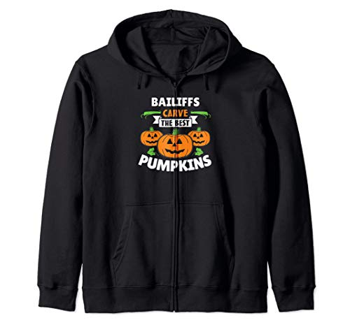 Bailiff Halloween Costume (Bailiff Halloween Costume Outfits Zip)