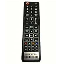 Remote Control for Samsung Tvs