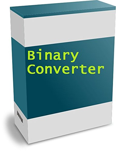 Binary Converter [Download]