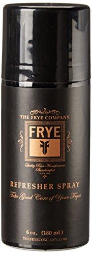 frye shoe cream - 5