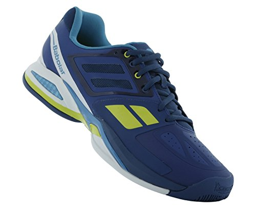Babolat Propulse Team All Court Mens Tennis Shoe