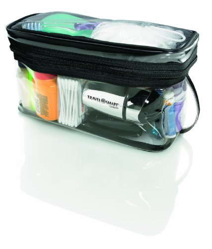 travel-smart-by-conair-transparent-sundry-kit