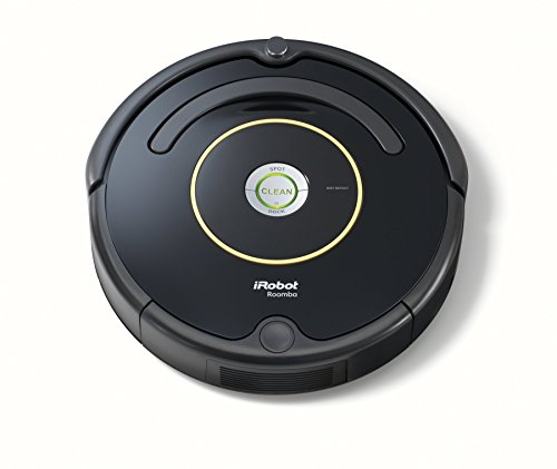 iRobot R614020 iRobot