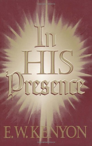 In His Presence - In Chandler Mall Stores