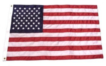 olympus-flag-banner-30-x-50-inch-united-states-banner-style-flag