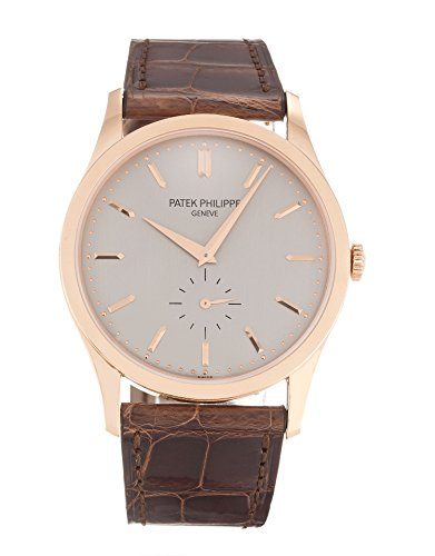 patek-philippe-calatrava-opaline-dial-18k-rose-gold-mens-watch-5196r-001