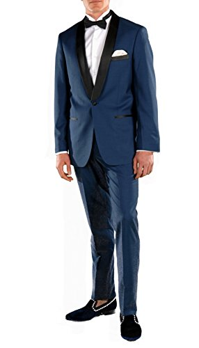 44r-ferrecci-falls-indigo-slim-fit-2pc-shawl-tuxedo