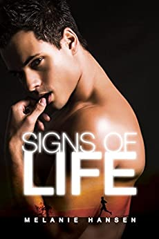 Signs of Life (Resilient Love) by [Hansen, Melanie]