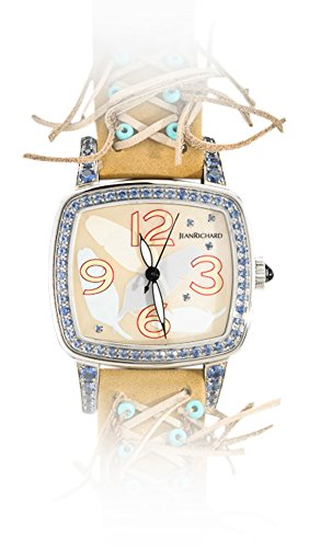 jean-richard-milady-america-high-jewelry-ladies-watch-sapphires-torquoise