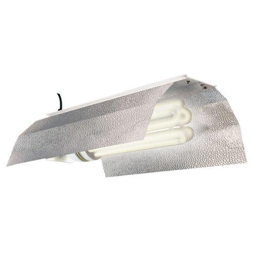 Sunleaves Lightwave CF Fluorescent Fixture