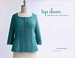 3ca1e2065f121 Top Down  Reimagining Set-In Sleeve Design  Elizabeth Doherty ...