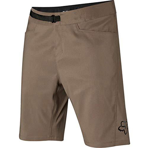 Fox Racing Ranger Short - Men's Dirt, 34 - Racing Shorts Mens