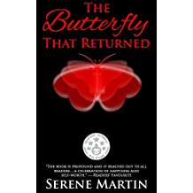 The Butterfly That Returned