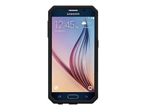 Trident Aegis Series Case for Samsung Galaxy S6 - Retail