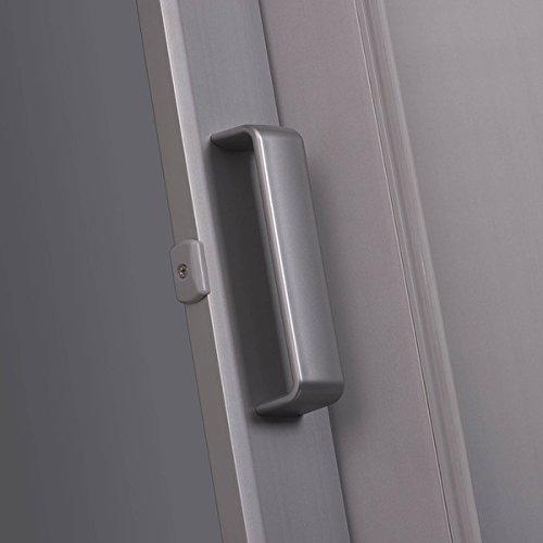 Spectrum Folding Door Expansion Images Album - Losro.com
