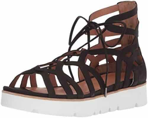 b29d71d0157d Shopping 6.5 - 2 Stars   Up - Platforms   Wedges - Sandals - Shoes ...