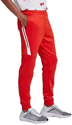 33d1272428e17 Shopping Nike - 44 - Active Pants - Active - Clothing - Men ...